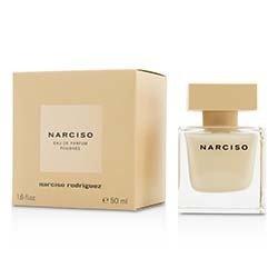Narciso Rodriguez Narciso Poudree parfém ve spreji  50ml/1.6oz