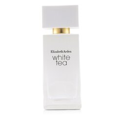 伊丽莎白雅顿 白茶女士淡香水White Tea EDT  50ml/1.7oz