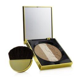 dcf946802af Elizabeth Arden Beautiful Color Highlighter - # 01 Gold Illumination  6.6g/0.23oz