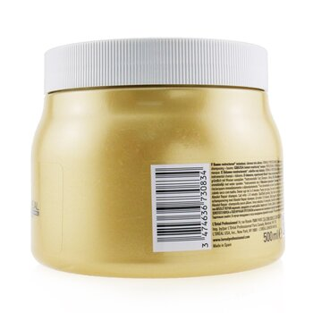 Professionnel Serie Expert - Absolut Repair Gold Quinoa + Protein Instant Resurfacing Masque  500ml/16.9oz