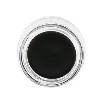 啫喱眼線筆 4.3g/0.15oz