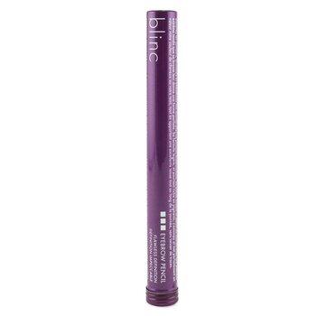 Eyebrow Pencil  0.09g/0.003oz
