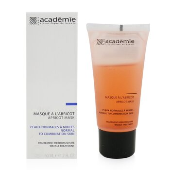 Apricot Mask - For Normal to Combination Skin 50ml/1.7oz