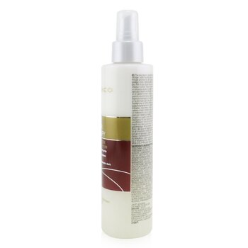 K-Pak Color Therapy Luster Lock Multi-Perfector Daily Shine & Protect Spray  200ml/6.7oz