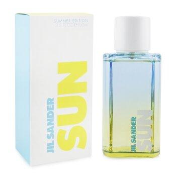 Sun Eau De Toilette Spray (Summer Edition 2020)  100ml/3.3oz
