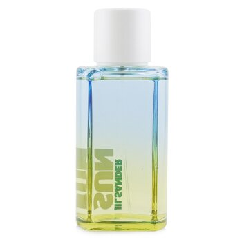 Sun Eau De Toilette Spray (Summer Edition 2020) 100ml/3.3oz