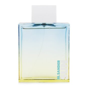Sun Men Eau De Toilette Spray (Summer Edition 2020)  125ml/4.2oz