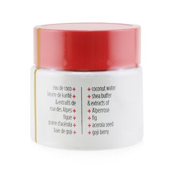 My Clarins Re-Boost Comforting Hydrating Cream - For Dry & Sensitive Skin  50ml/1.7oz