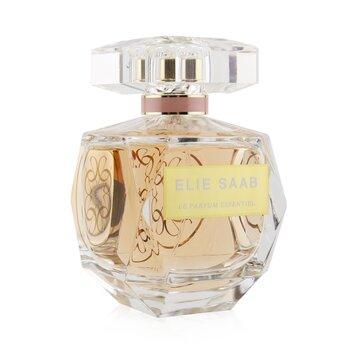 Le Parfum Essentiel 淡香水噴霧  90ml/3oz