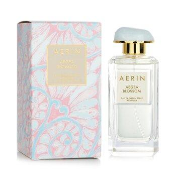 Aegea Blossom Eau De Parfum Spray  100ml/3.4oz