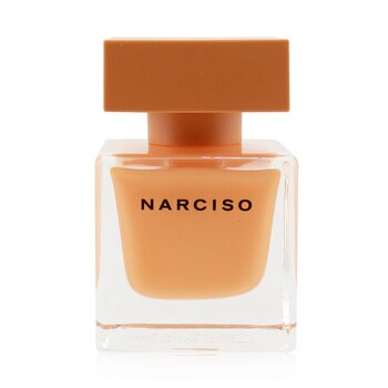 Narciso Ambree Eau De Parfum Spray 30ml/1oz