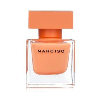 Narciso Ambree Eau De Parfum Spray  30ml/1oz