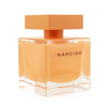 Narciso Ambree Eau De Parfum Spray  90ml/3oz
