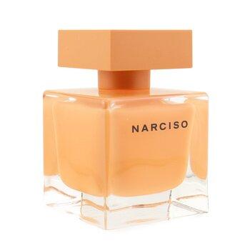 Narciso Ambree Eau De Parfum Spray 50ml/1.6oz