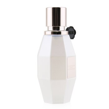Flowerbomb Dew Eau De Parfum Spray  30ml/1oz