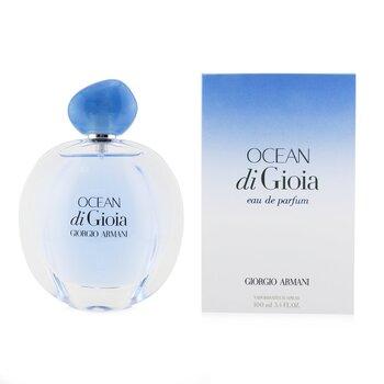 Ocean Di Gioia Парфюмированная Вода Спрей  100ml/3.4oz