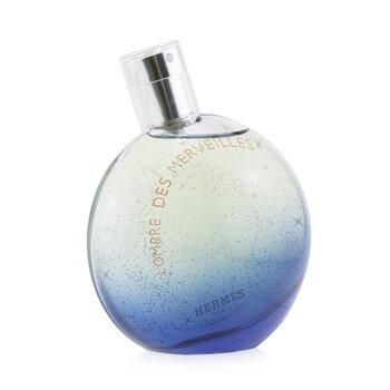 L'Ombre Des Merveilles Eau De Parfum Spray  100ml/3.3oz