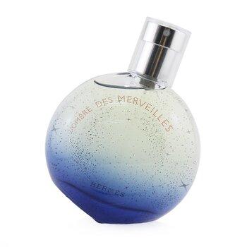 L'Ombre Des Merveilles Eau De Parfum Spray  50ml/1.7oz