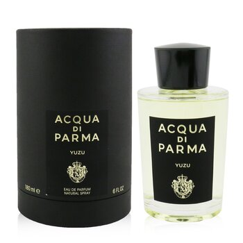 Signatures Of The Sun Yuzu Eau de Parfum Spray  180ml/6oz