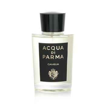 Signatures Of The Sun Camelia Eau de Parfum Spray  180ml/6oz