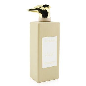 Limitless Shopping Via Della Spiga Eau De Parfum Spray  100ml/3.4oz