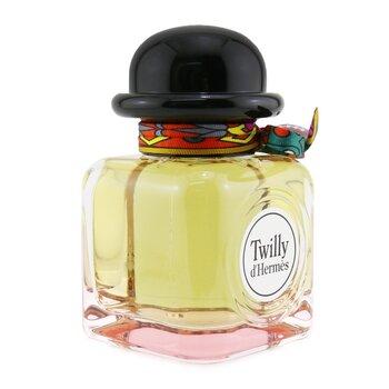 Charming Twilly D'Hermes Eau De Parfum Spray  85ml/2.87oz