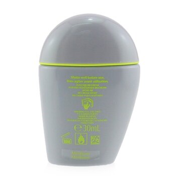 Sports BB SPF 50+ Secado Rápido & Muy Resistente al Agua - # Medium 30ml/1oz