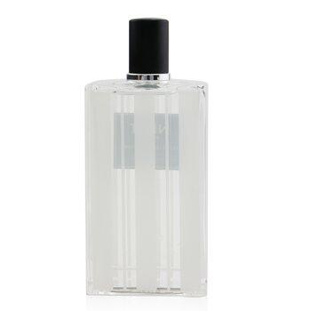 Room Spray - Cedar Leaf & Lavender  100ml/3.4oz