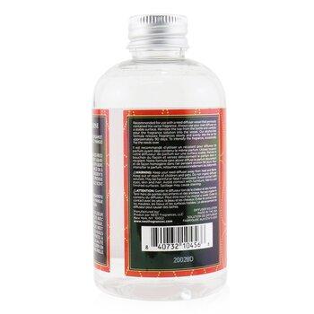 Reed Diffuser Liquid Refill - Sicilian Tangerine  175ml/5.9oz
