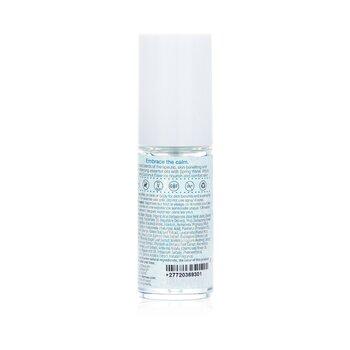 提昇心情鎮靜肌膚水  30ml/1oz