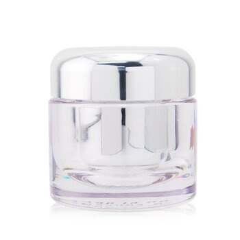 The Neck and Decollete Concentrate  50ml/1.7oz