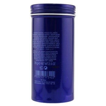 Blu Mediterraneo Fico Di Amalfi Powder Soap  70g/2.5oz