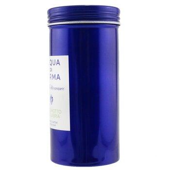 Blu Mediterraneo Bergamotto Di Calabria粉狀香皂  70g/2.5oz