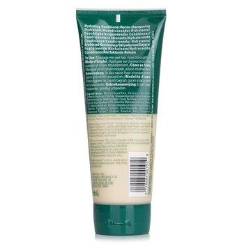 Sap Moss輕盈保濕補水護髮素  200ml/6.7oz