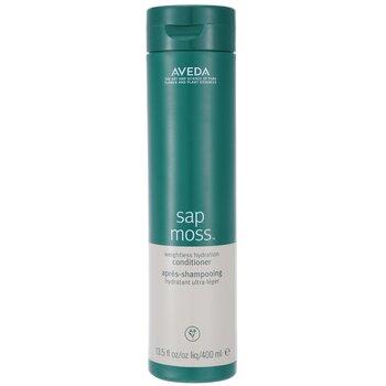 Sap Moss輕盈保濕補水護髮素  400ml/13.5oz