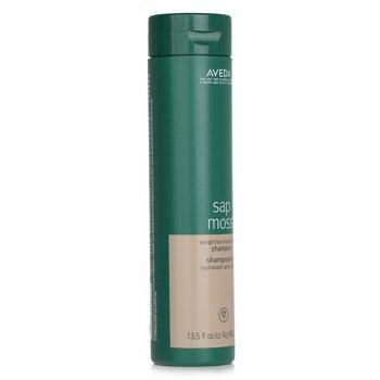 Sap Moss Weightless Hydration Shampoo  400ml/13.5oz
