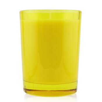 Scented Candle - Caffe In Piazza  200g/7.05oz