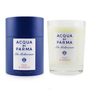 Scented Candle - Fico Di Amalfi 200g/7.05oz