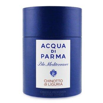 Scented Candle - Chinotto Di Liguria  200g/7.05oz