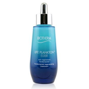 Life Plankton Elixir  75ml/2.53oz