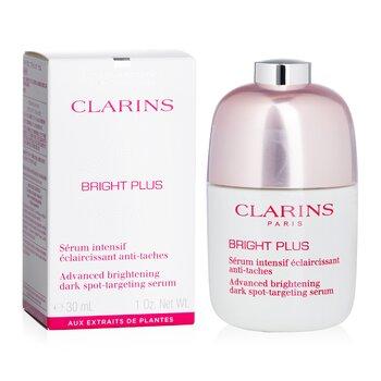 Bright Plus Advanced Brightening Dark Spot Targeting Serum  30ml/1oz