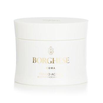 Fango Active Mud For Face & Body  76g/2.7oz