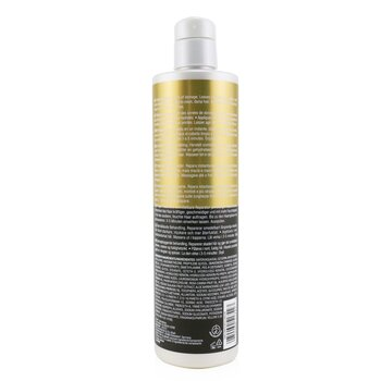 K-Pak Color Therapy Shampoo (To Preserve Color & Repair Damaged Hair)  1000ml/33.8oz