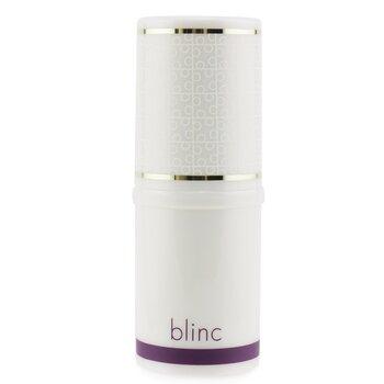 Glow And Go Face & Body Cream Stick Highlighter  18.5g/0.65oz