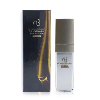 NB-1 Ultime Restoration NB-1 Whitening Plus Activator  20ml