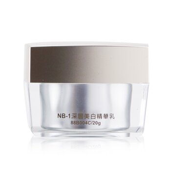 NB-1 Ultime Restoration NB-1 Whitening Plus Creme Extract  20g