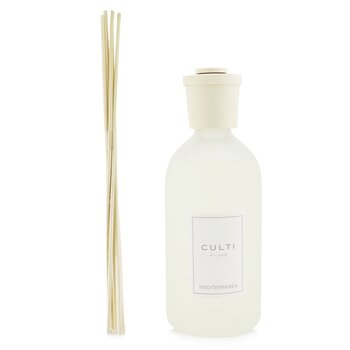 Stile Room Diffuser - Mediterranea  500ml/16.9oz