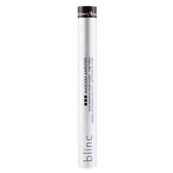 Tubing Mascara Amplified  7.5ml/0.25oz