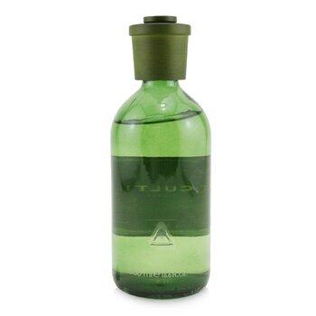 Colours Diffuser - The (Green)  500ml/16.9oz