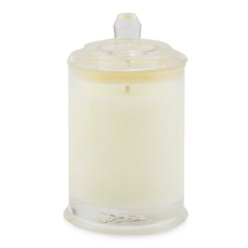 Triple Scented Soy Candle - Montego Bay Rhythm (Coconut & Lime)  60g/2.1oz